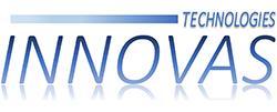 Chuck Dirks innovas logo 3