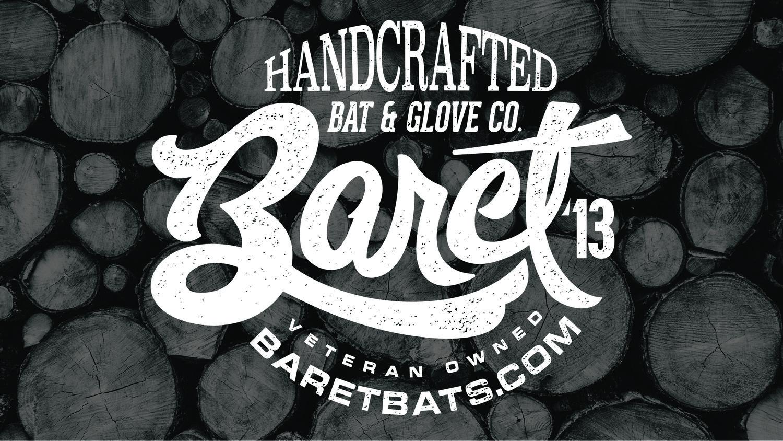 Juan Baret Baret Bats