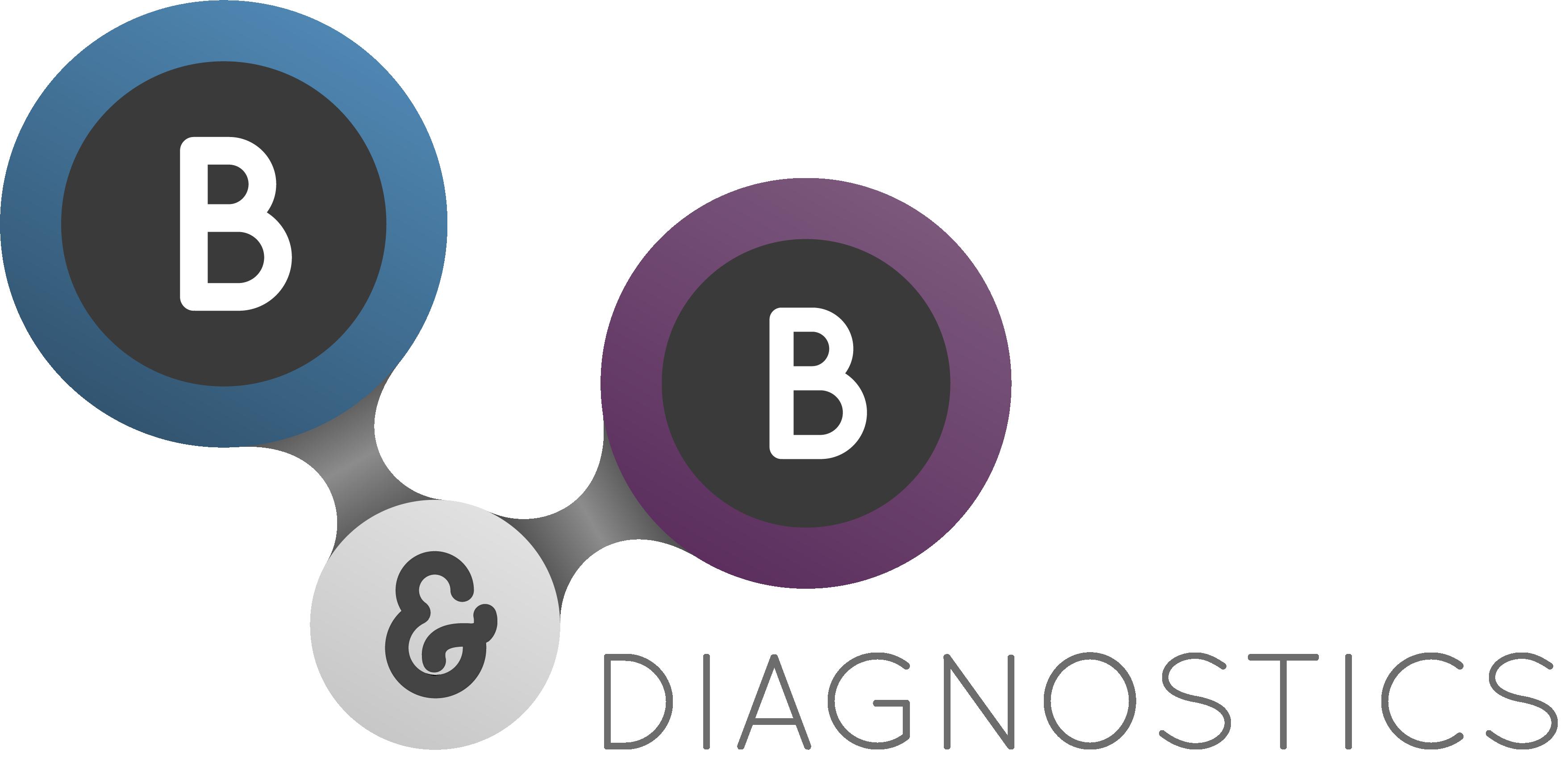 Barry Nicholson B_B Logo for WR