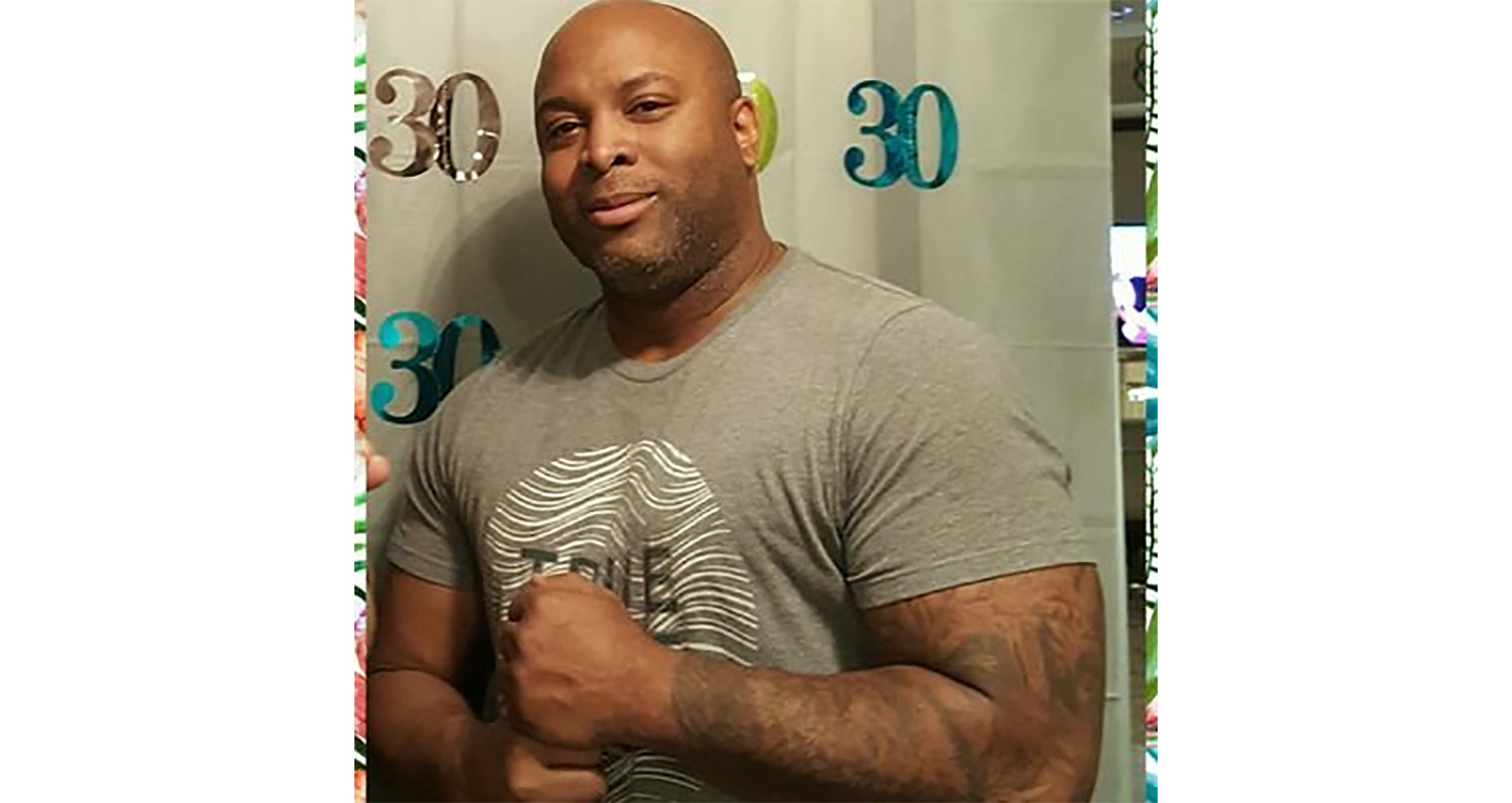 Vetreprenuer Jermaine Faltz, jmhvac-maintenance.com - Veteran Owned Business